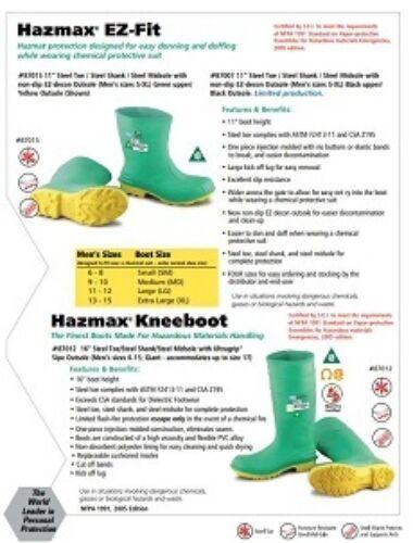 87015and 87012 boots ap thumbnail