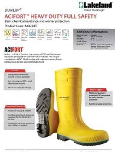 A4422b1 boot ap thumbnail