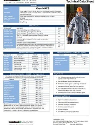 Chem Max3 Ap Thumbnail