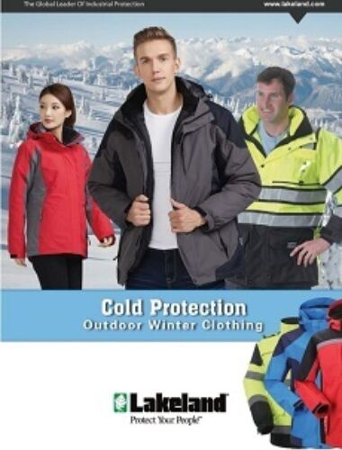 Coldprotection ap thumbnail