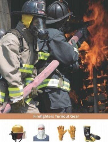 Firecat ap thumbnail
