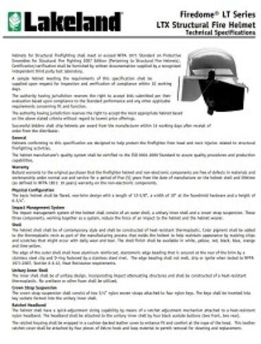 Ltx helmet ap thumbnail