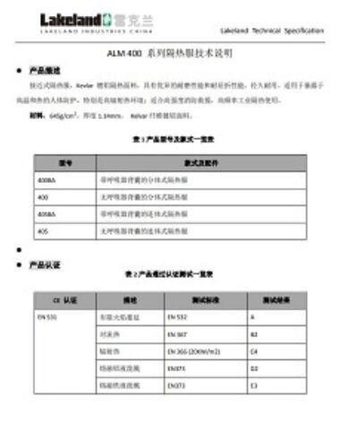 Alm400 cn thumbprint