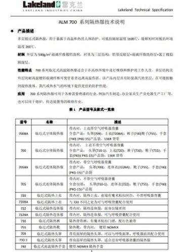 Alm700 cn thumbnail