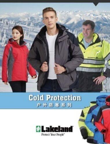 Coldprotectioncat cn thumbnail