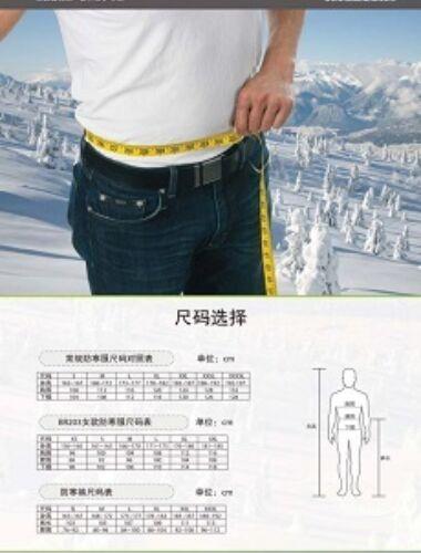 Coldprotectionsizing cn thumbnail