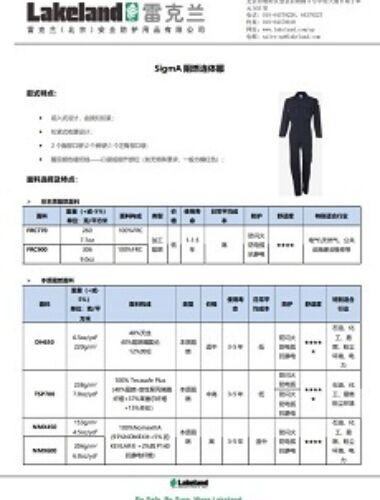 Sigma cn thumbnail