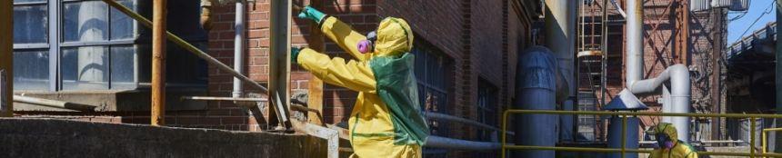 Chem 1 Cool Suit 3 Banner