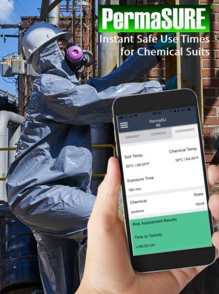 Chem Max 3 Web Hero 4
