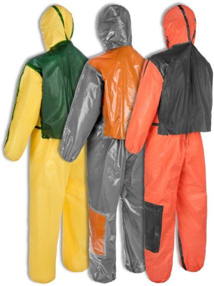 Cool Suit Composite 1