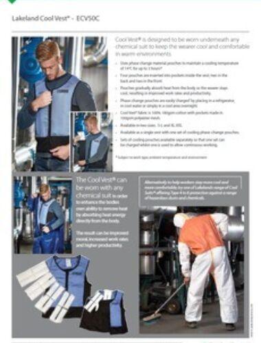 Cool Vest PS thumbnail