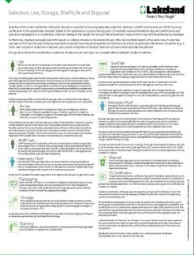 Storage Disposal Info Thumbnail