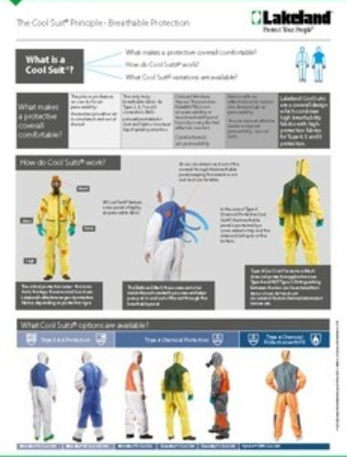 The Cool Suit Principle Thumbnail