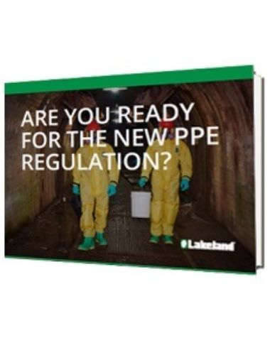 Are You Ready For The New Ppe Regulation E Book Thumb
