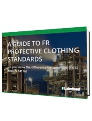 Guide To Fr Protective Clothing Standards Thumb