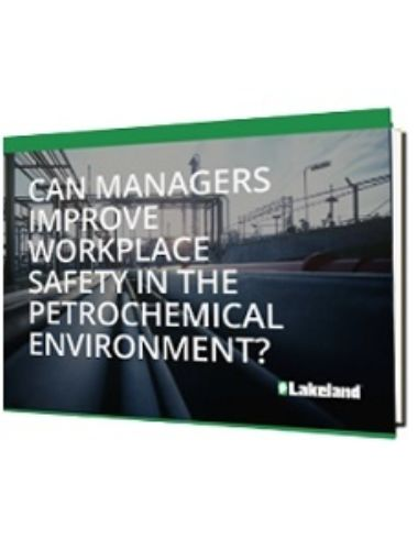 Can Managers Improve Workplace Safety Updated