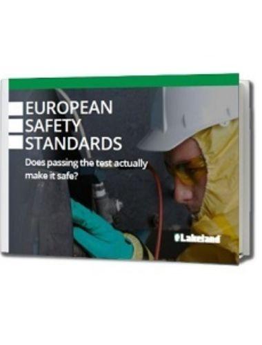 European Safety Standards