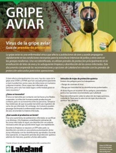 Avian Flu Es Thumbnail