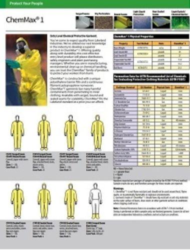 Chem Max1 2 11 15 Thumbnail