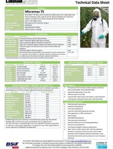 Micromax Ts Tech Data Sheet Eu Thumbnail