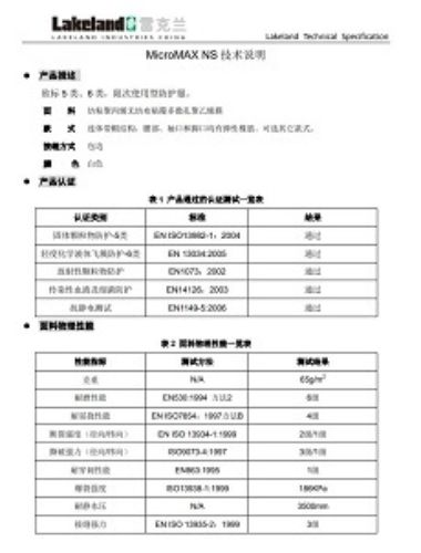 Technical Specification Micro Max Ns 3 Thumbnail