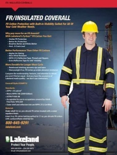 Insulcoverall Thumbnail
