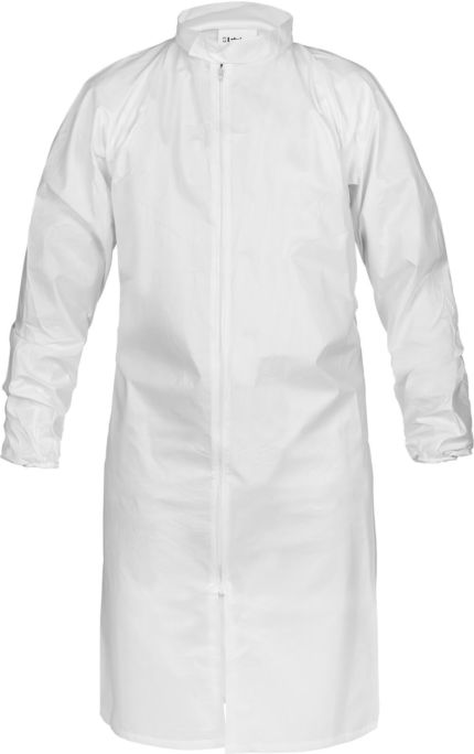 Cleanroom Frock