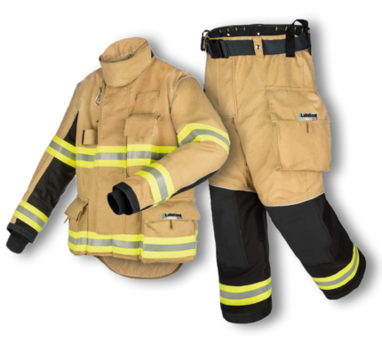 Lakeland Turnout Gear