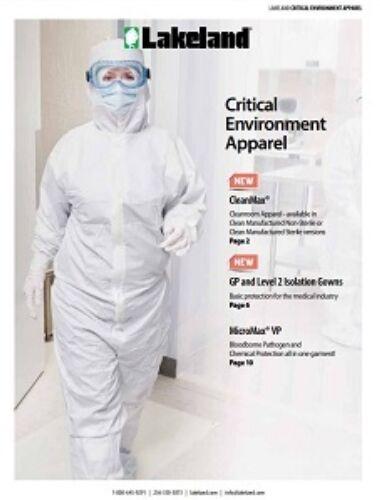 Criticalenvirocatalog thumbnail