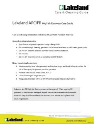 Arcraincareguide Thumbnail