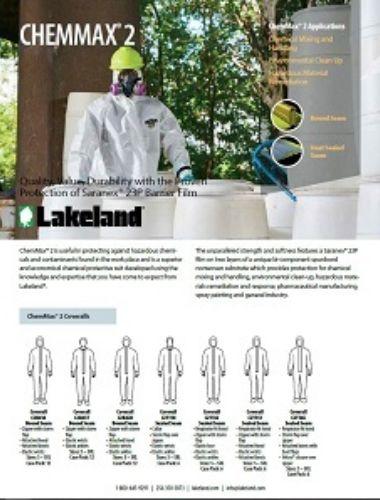 Chemmax2 Thumbnail
