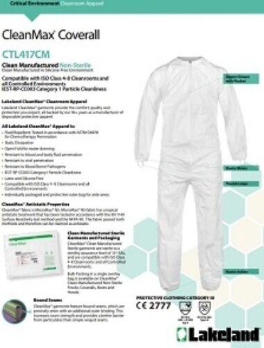 Ctl417cm thumbnail