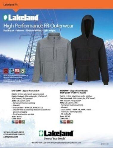 Hp Outerwear Thumbnail