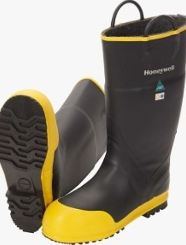 160 N Boot