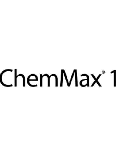 Chem Max 1Tn