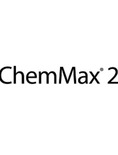 Chem Max 2