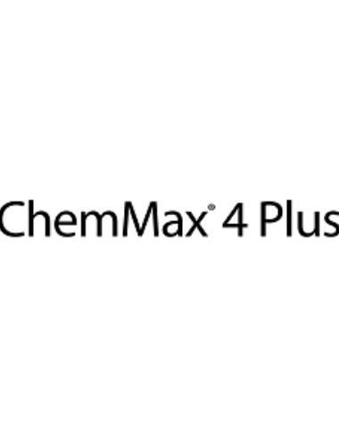 Chem Max 4 Plus