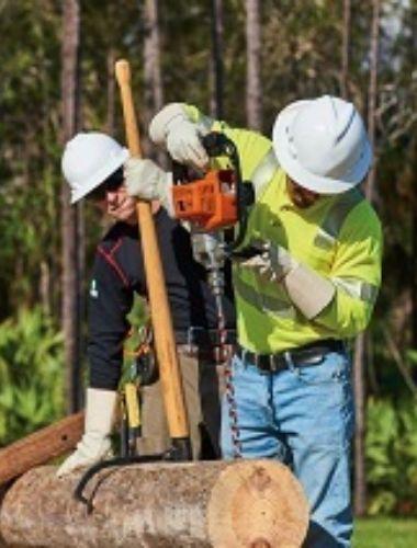 Lsat Hsat29 Rt Drilling 18014 2535