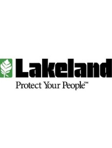 Lakeland Logo Tag Thumbnail