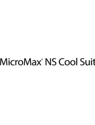 Micro Max Ns Cool Suit