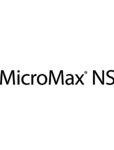 Micro Max Ns
