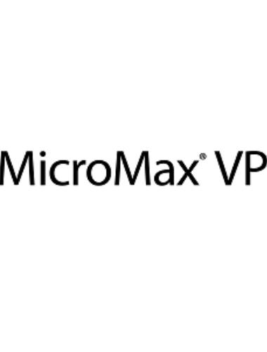 Micro Max Vp