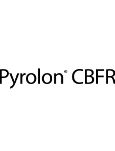 Pyrolon Cbfr