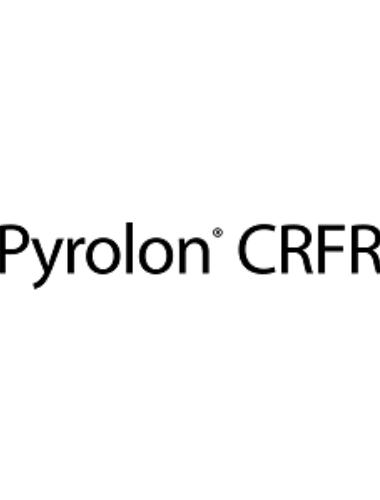 Pyrolon Crfr