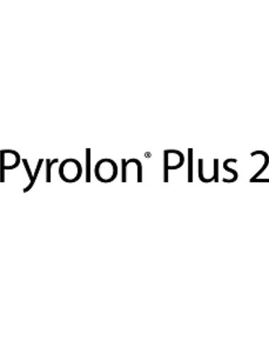 Pyrolon Plus 2