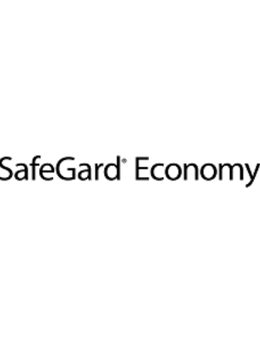 Safe Gard Economy