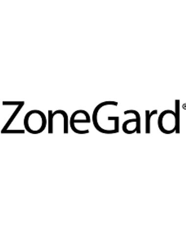 Zone Gard