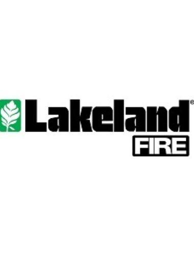 Lakeland Fire 230