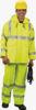高可视阻燃防电弧雨衣(PVC材质) - 200219 210311