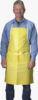 凯麦斯®1吊带围裙-结实耐用,性价比高 - C1 S650 Y
